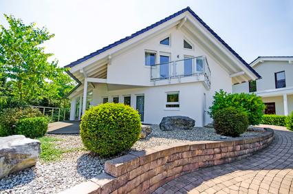 Immobilienverkauf - Petra Schwarz Immobilien