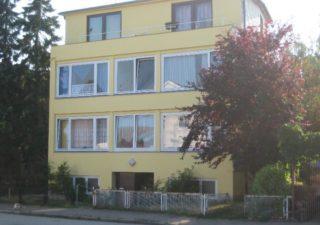 8,3-fach! Solides Mehrfamilienhaus in zentrumsnaher Lage von Itzehoe